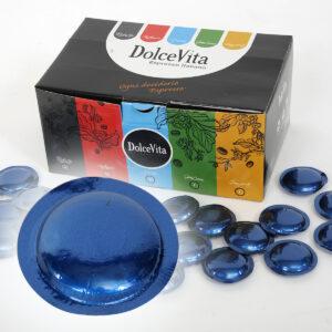 Café Dolce Vita Capsule compatibili Nespresso® Business