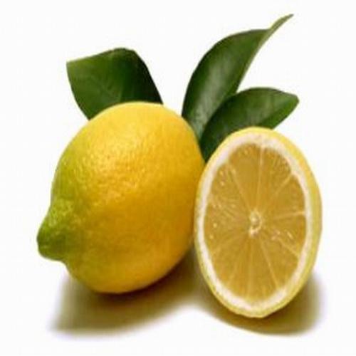 Thé au citron, capsules compatibles Espresso Point